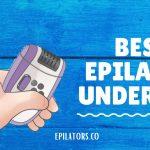 best epilator under 50