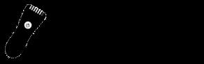 Epilators