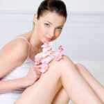 Epilation vs Waxing vs Shaving Which is Better? | Users Guide
