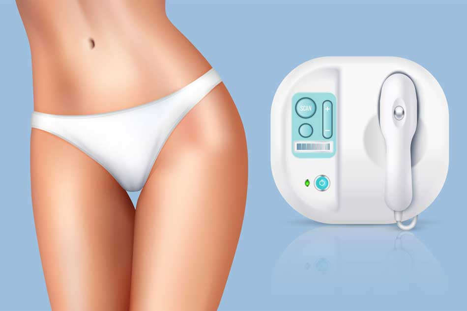 Top 14 Best Epilator for Face and Body- Reviews & Buyers Guide