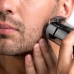Best Epilators for Men