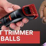 Best-Trimmer-for-balls