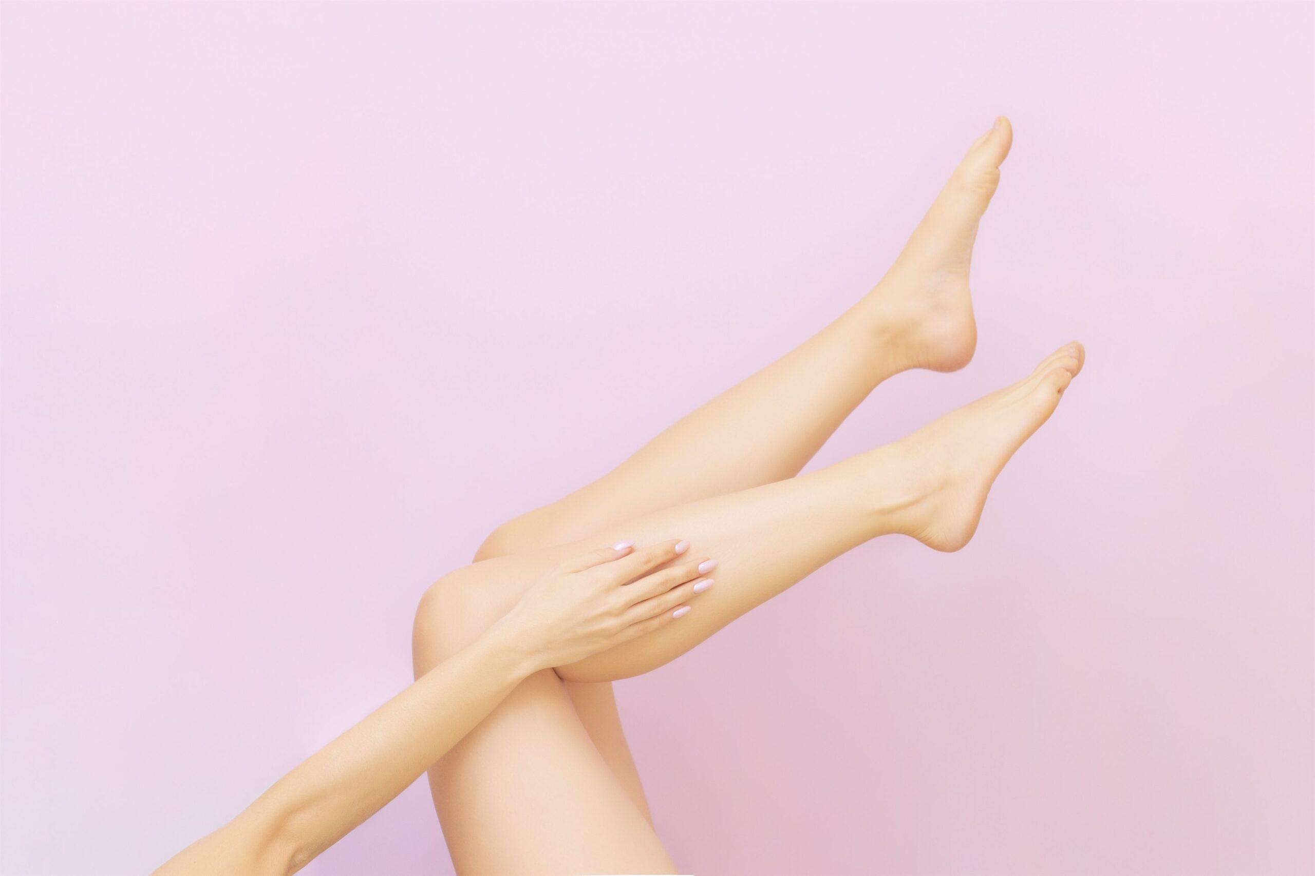 15 Best Braun Epilators For Smooth & Silky Skin [ 2021 ]